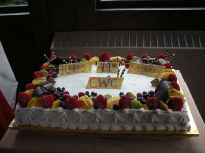 CWC-cake.jpg